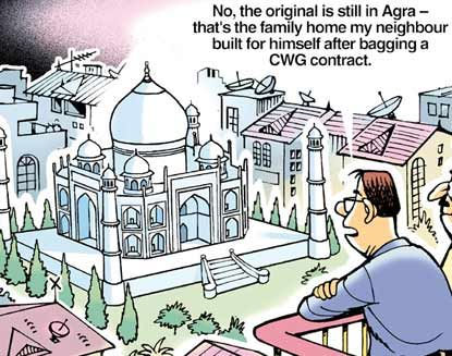 Cartoon by Ninan; courtesy - virup.wordpress.com