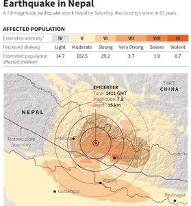 quake-1-650_042615083758_042615110914