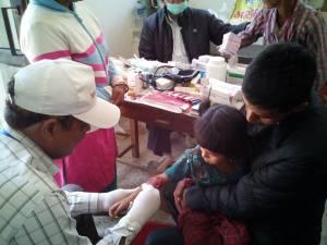 Sewa docs nepal1